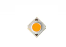Cree XLamp CMA1516 LED