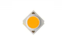 Cree XLamp CMA1825 LED