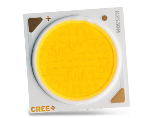 Cree XLamp® CXB2530 LED