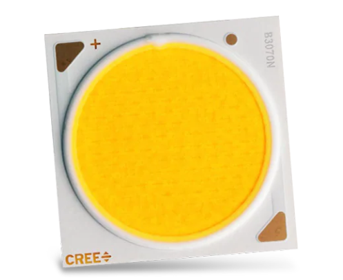 Cree XLamp® CXB3070 LED