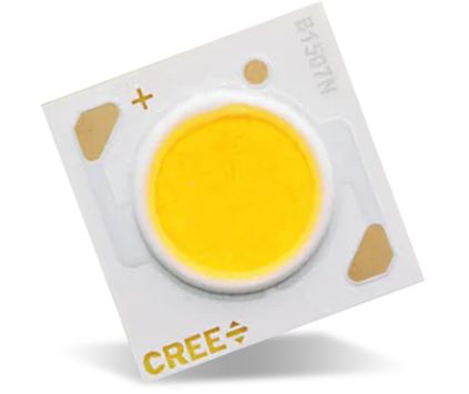 Cree XLamp® CXB1507 LED Arrays